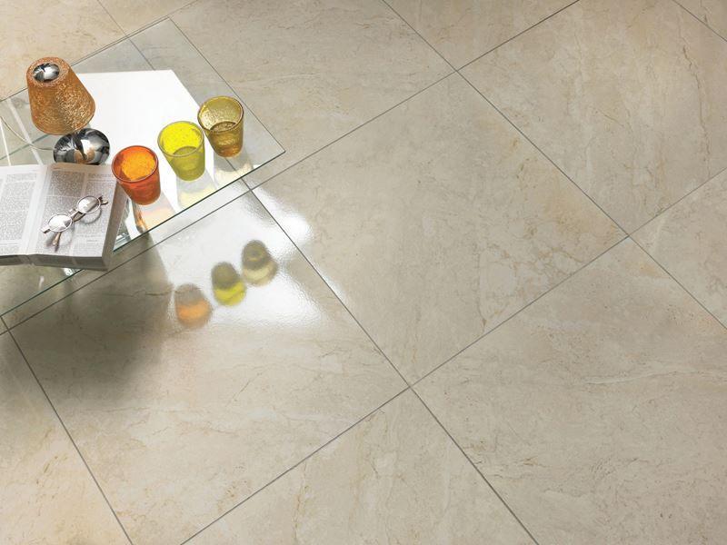 Pavimento In Piastrelle Di Ceramica Smaltata : Piastrella da interno da sala da pavimento in gres