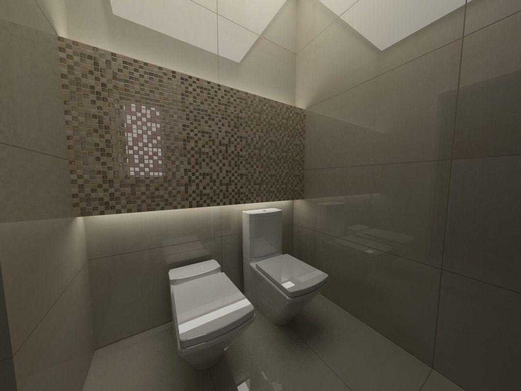 Piastrella da bagno da cucina da parete in vetro pietra