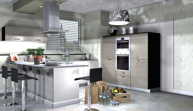 Software di progettazione di interni / per cucina / 3D - WINNER ...