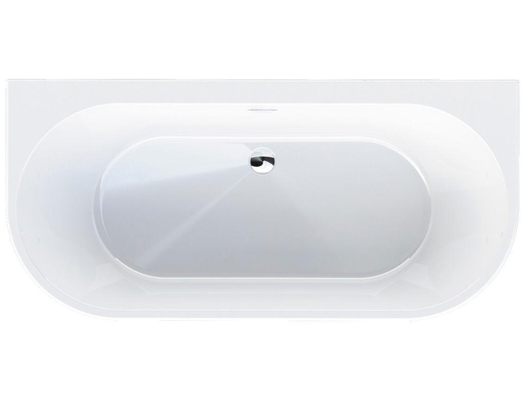 Vasca Da Bagno Torino : Bagni in muratura idee imperdibili per arredare con un tocco