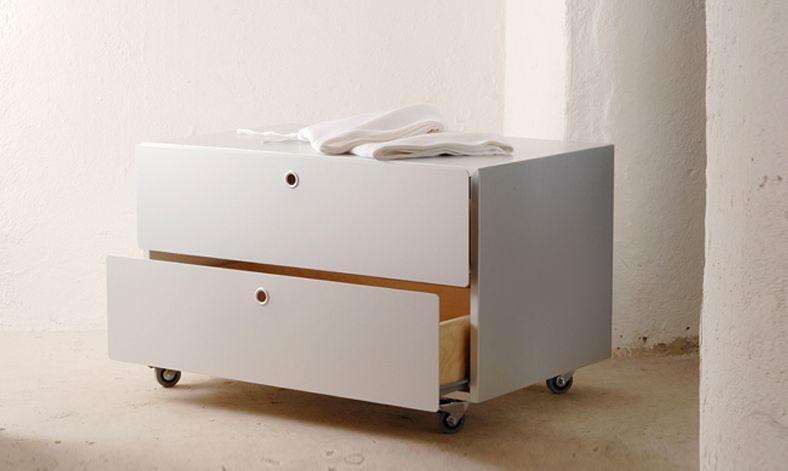 Cassettiera Con Rotelle Mercatone Uno.Cassettiera Per Ufficio Cassettiera Per Ufficio In Alluminio 2