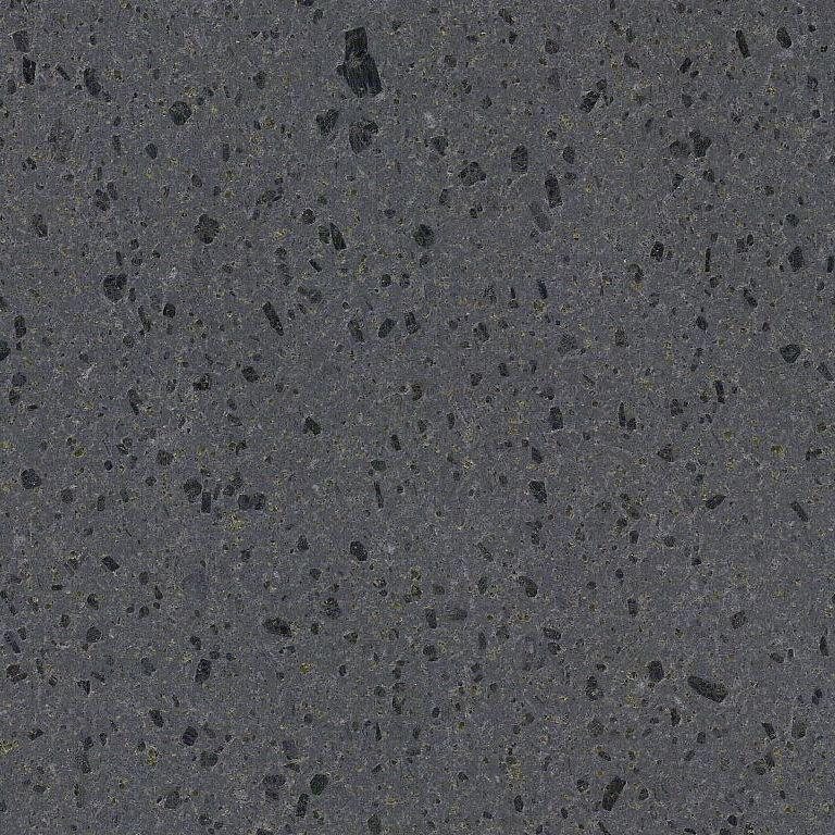 Lastra in pietra di basalto / levigata / per pavimento / per ...