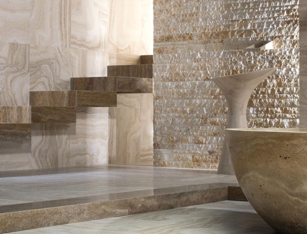 Piastrelle da parete pietra piastrelle da rivestimento in pietra