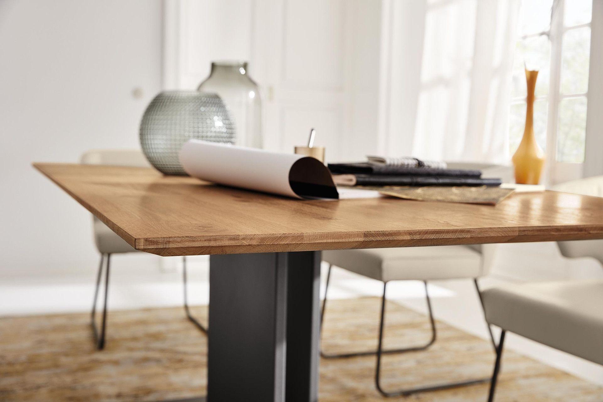 Tavoli legno filter hits offset arredishop arredamento