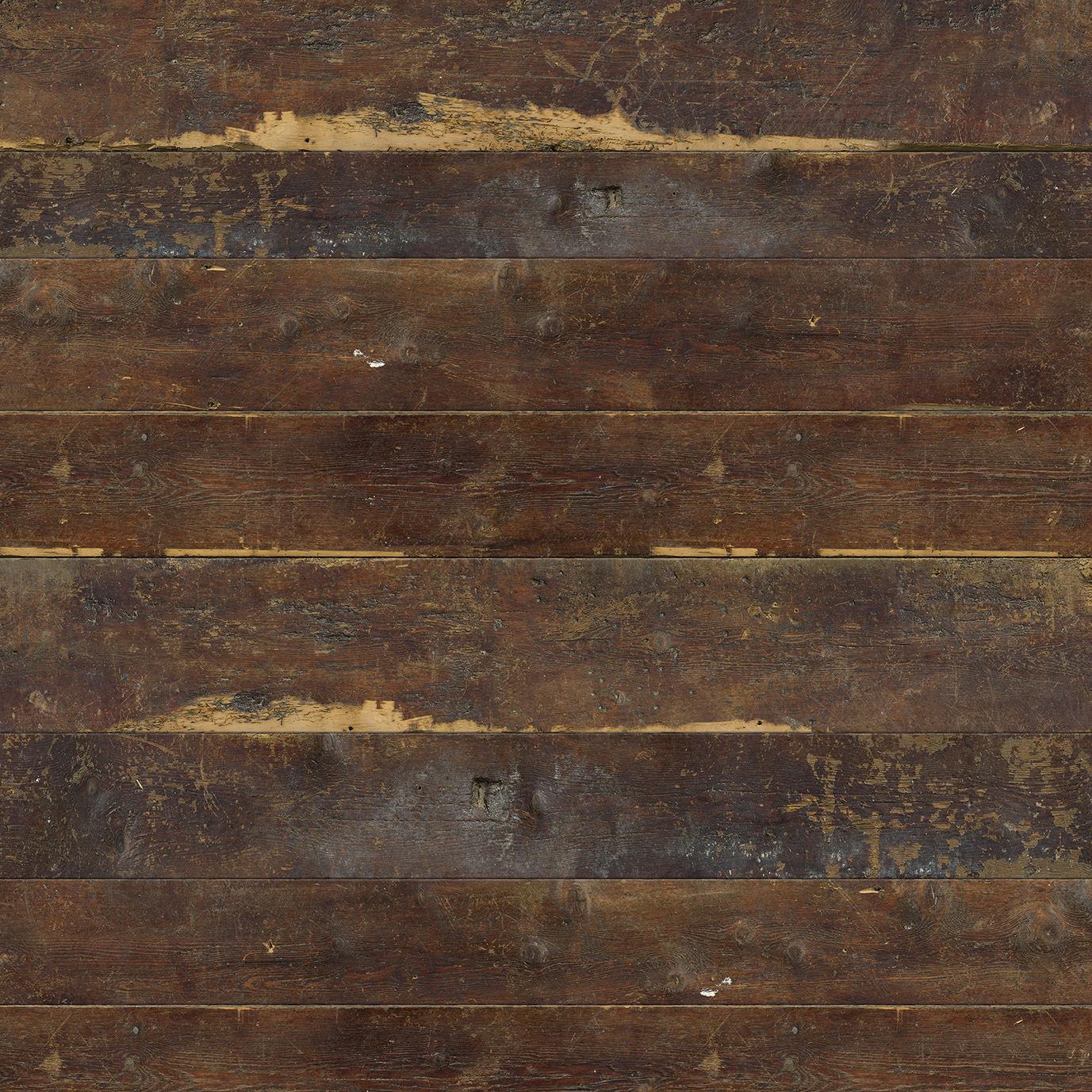 Favoloso Pannello di rivestimento / in legno / da parete / per interni  YP36