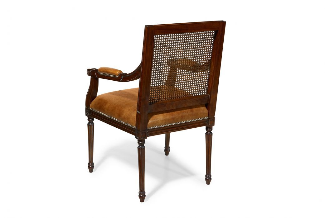Sedie Stile Francese : Fino a su set di sedie groupon
