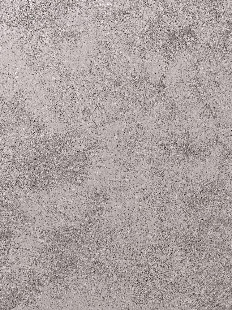 Pittura per muri / per calcestruzzo / indoor - GHIBLI - Viero