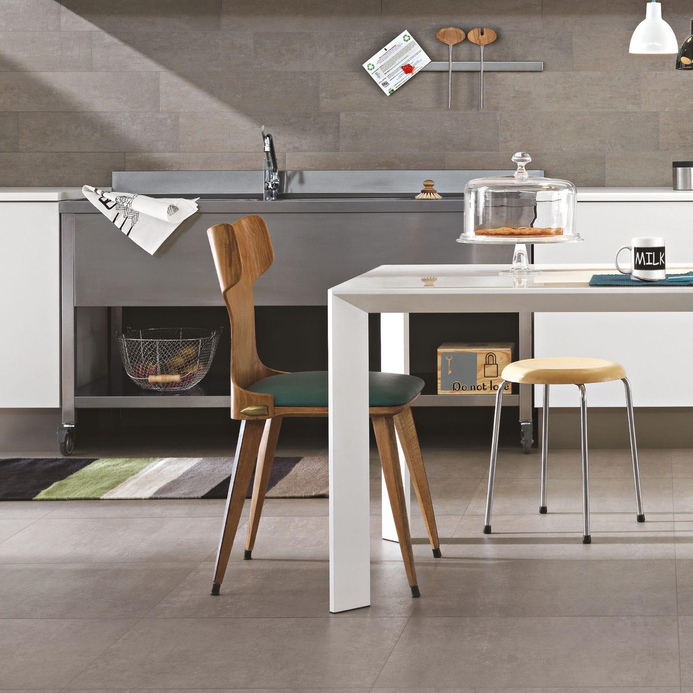 Piastrella da bagno / da cucina / da parete / da pavimento - CONCEPT ...