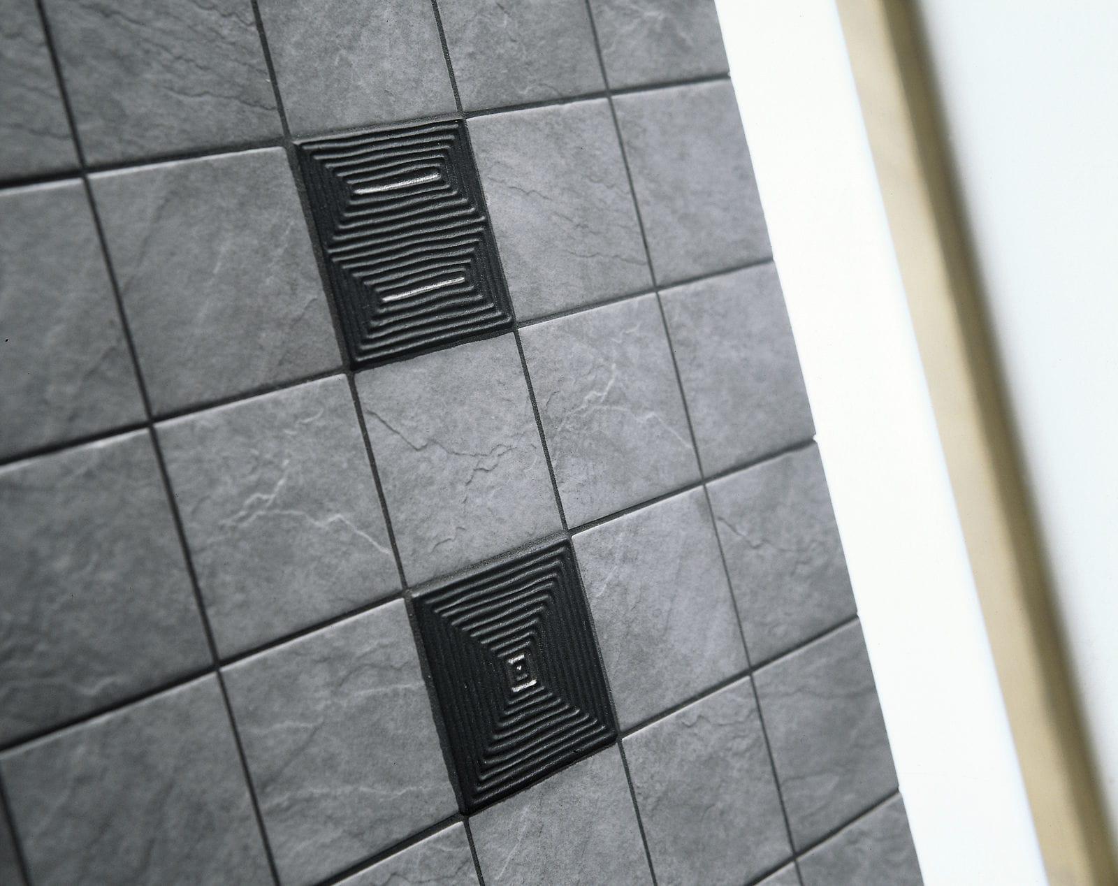Ragno Cucina. Perfect Collezione Game Mosaici Di Ceramica Per Bagno ...