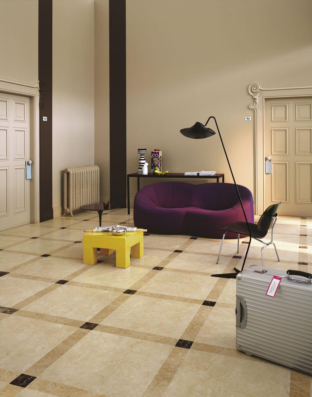 Piastrella da bagno / da sala / da cucina / da pavimento ...