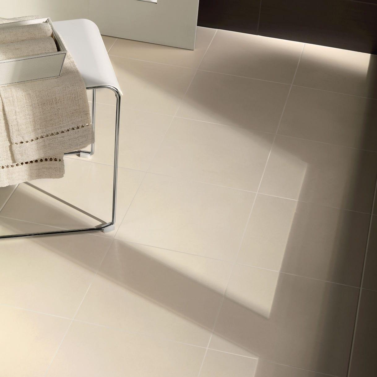 Piastrella da bagno / da sala / da cucina / da pavimento - OPEN - Ragno