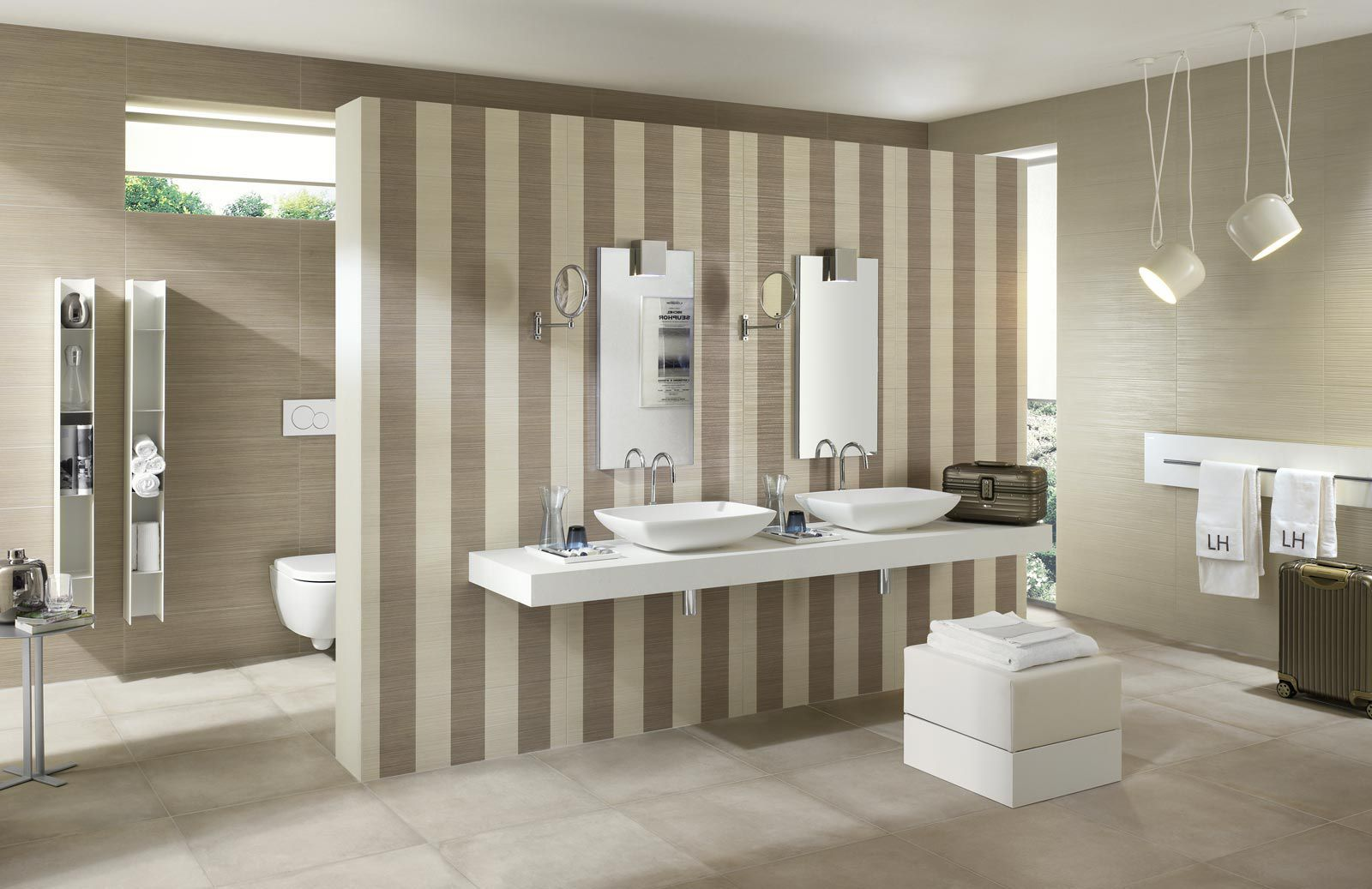 Best Ragno Ceramiche Bagno Ideas - Amazing House Design ...
