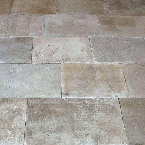 Pavimento In Pietra Naturale Per Interni : Myra mattonelle pietra