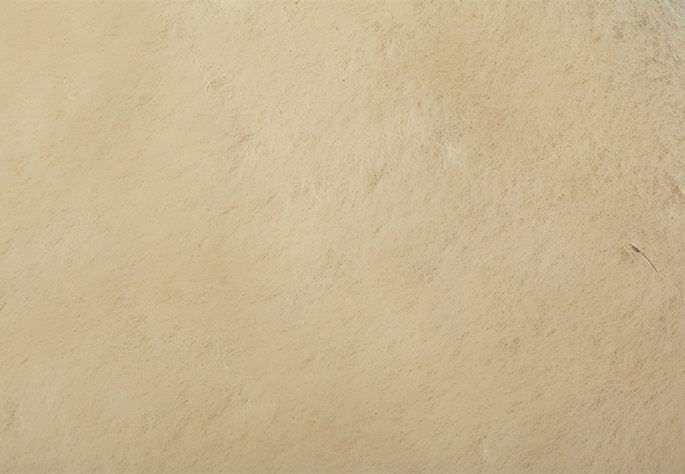 Tappeto moderno motivo geometrico in pelle quadrato motton