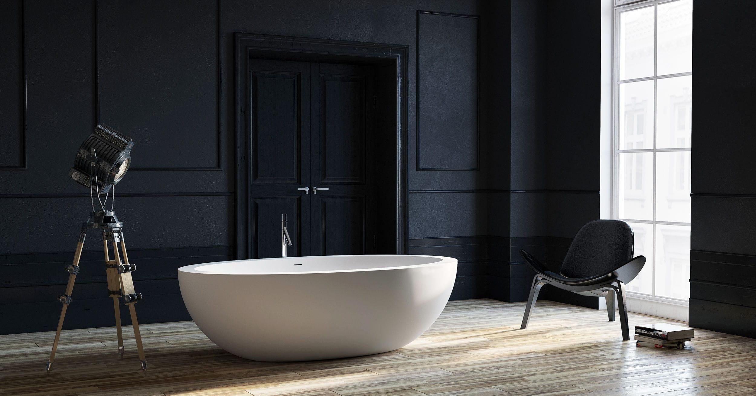Una Vasca Da Bagno Traduzione Francese : Le meglio stanza da bagno in francese u the city