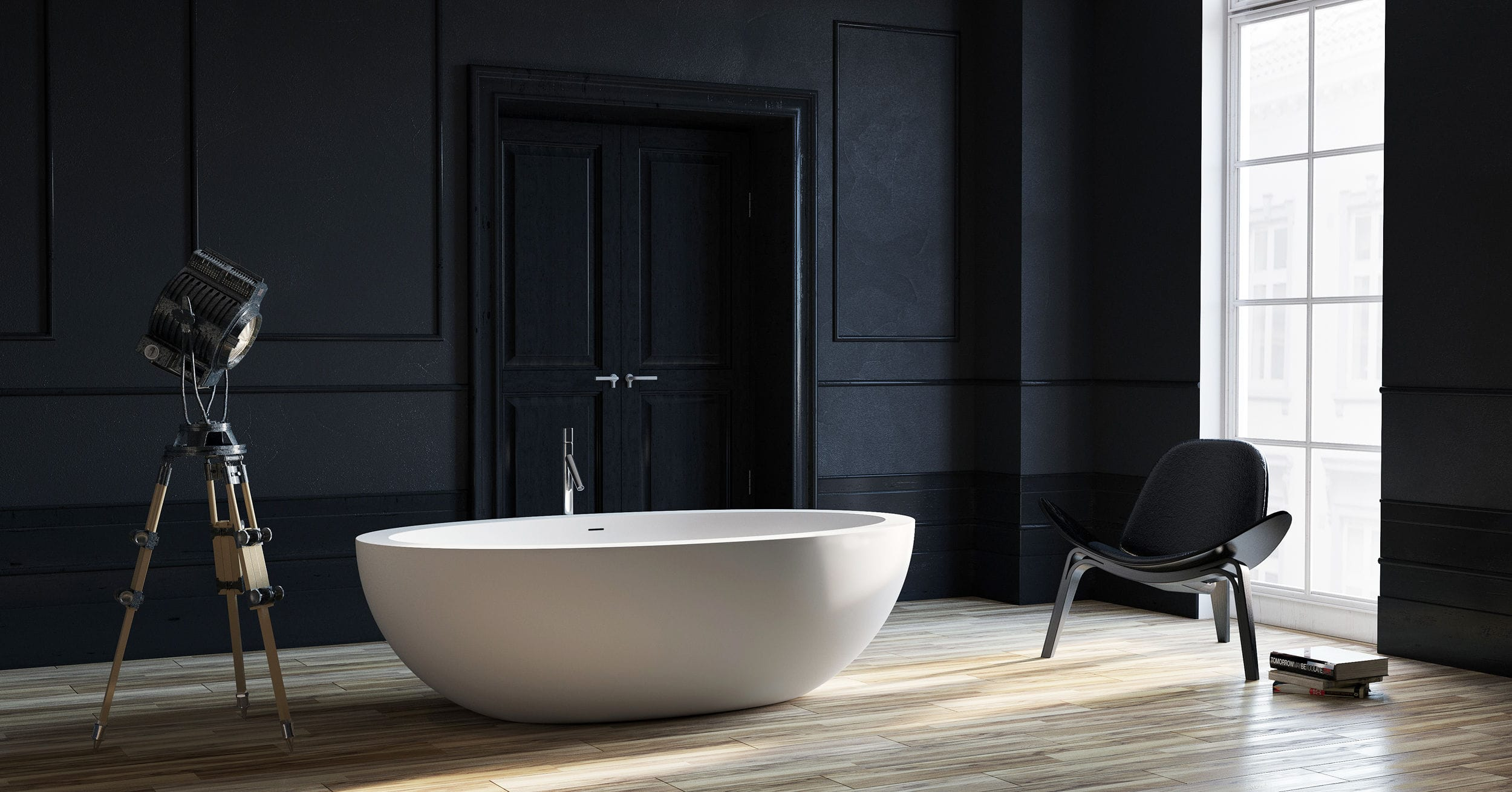 Vasca Da Bagno In Francese Traduci : Antico bagno francesi vasca zincata zinco baby vasca bagno etsy