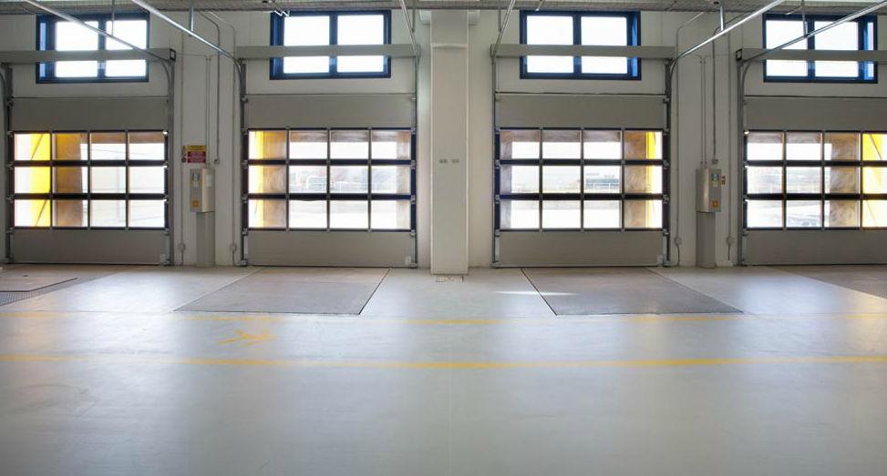 Pavimenti In Cemento Resina : Pavimenti in cemento per interni pro e contro impressionante