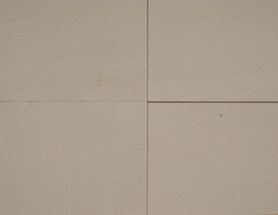 Piastrella da interno da esterno da pavimento da parete d