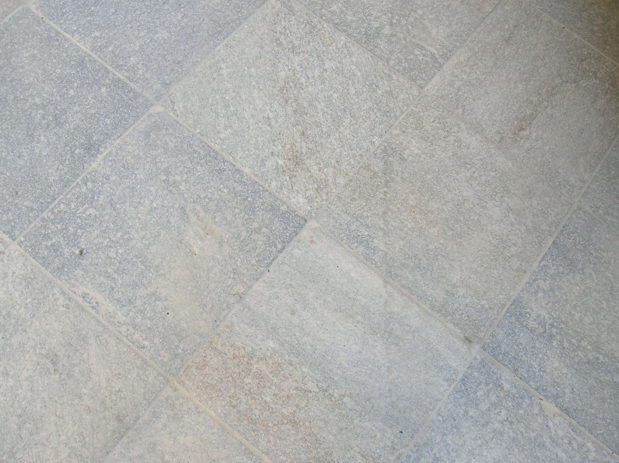 Piastrelle da muro esterno affordable piastrella da interno da