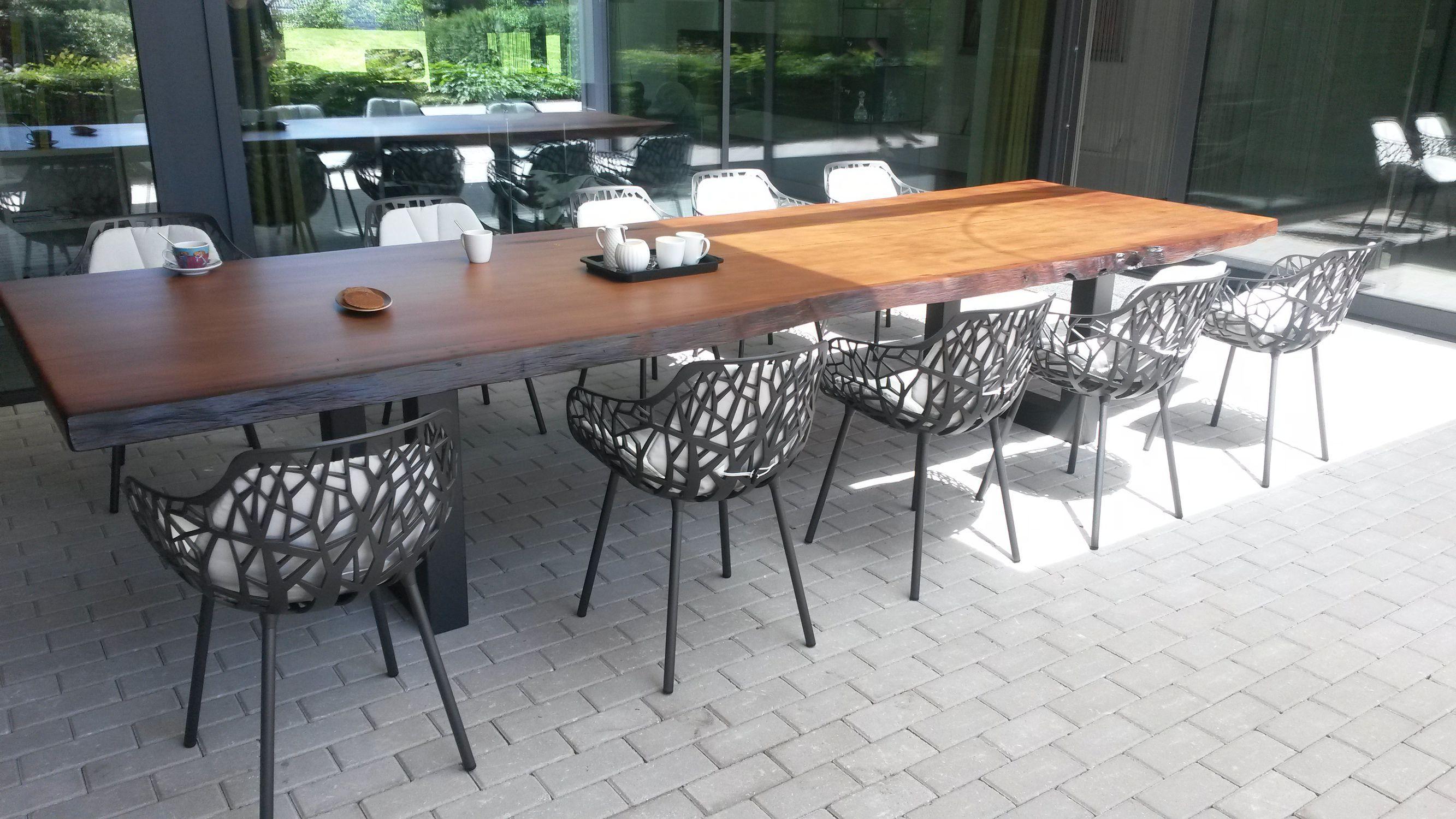 Tavolino da salotto legno laccato e pittura cina metà del xx