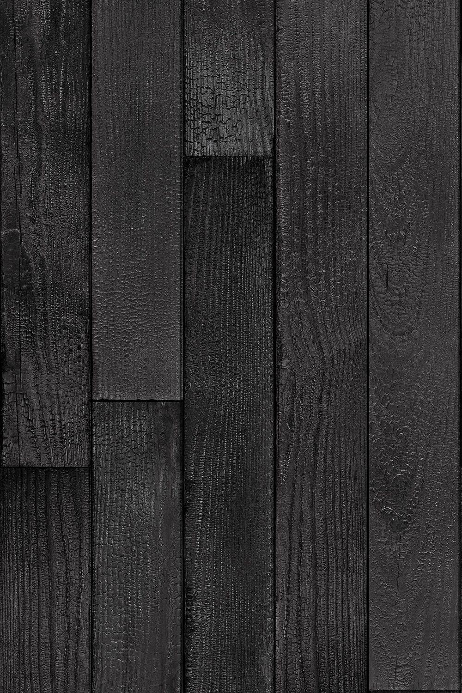 carta da parati moderna / in tessuto / a motivi / aspetto legno