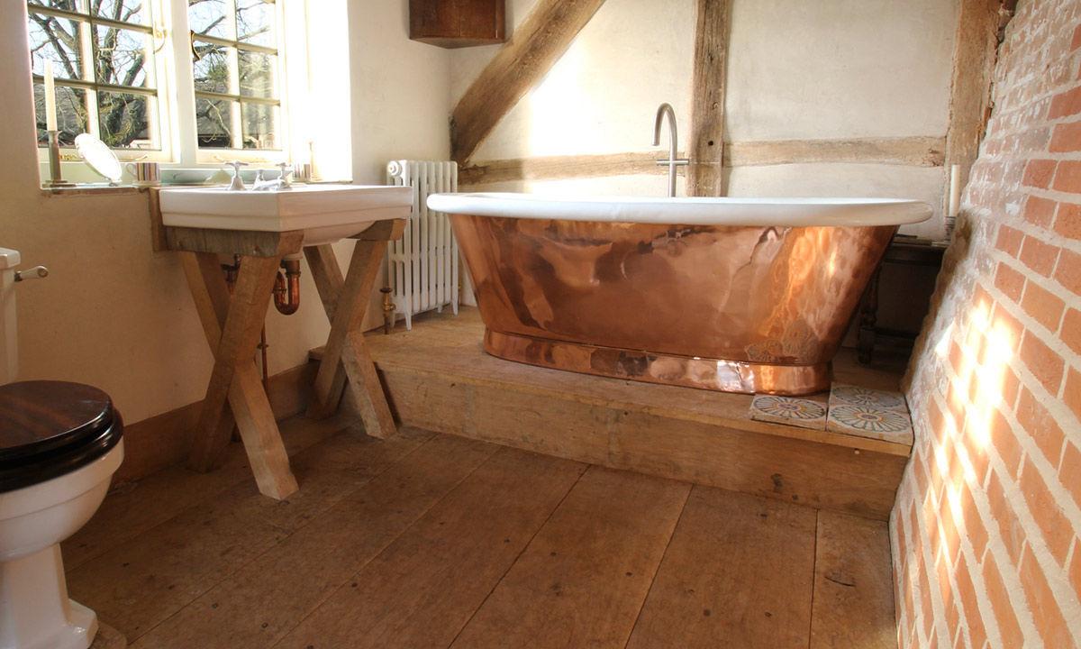 Vasca Da Bagno Di Rame : Immagini idea di vasca da bagno prezzi bassi