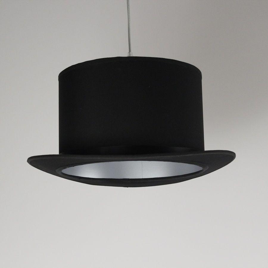 Plafoniere Moderne In Tessuto : Lampada a sospensione moderna in tessuto fatta mano m