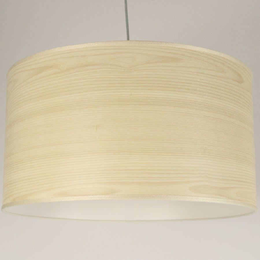 Plafoniere Moderne In Legno : Lampada a sospensione moderna in legno pvc m009 ipsilon