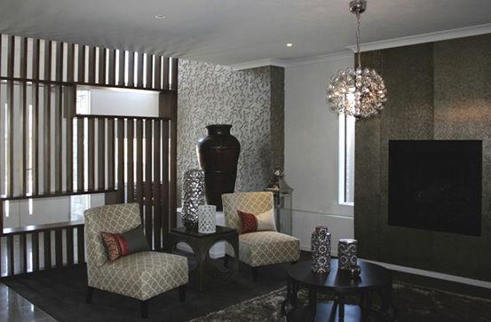 Pannello decorativo per mobili / da parete / per controsoffitto ...
