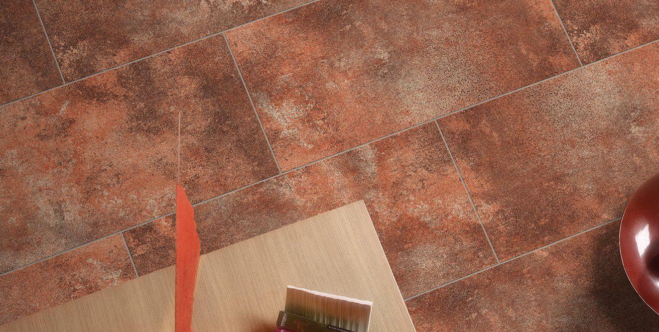 Piastrella da bagno da parete per pavimento in porcellana