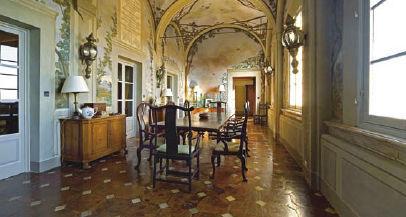 Piastrella da bagno da sala da cucina per pavimento antico