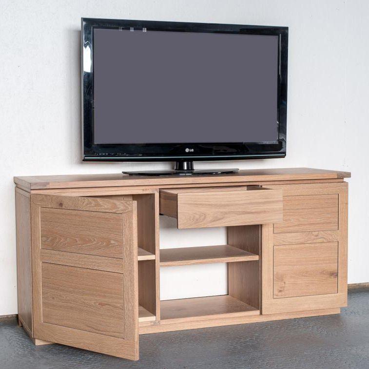 Mobile TV moderno / classico / hi-fi / per camera d\'hotel ...