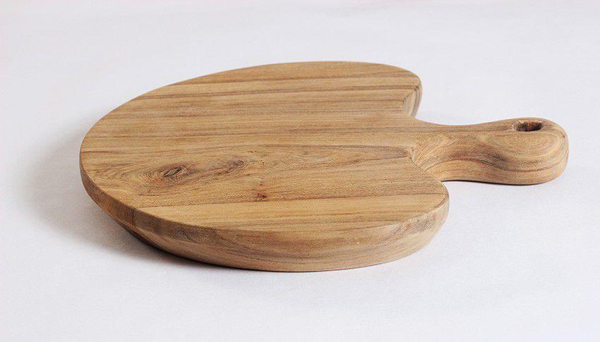 Credenza Con Tagliere : Tagliere in legno lopÁrik alankaram