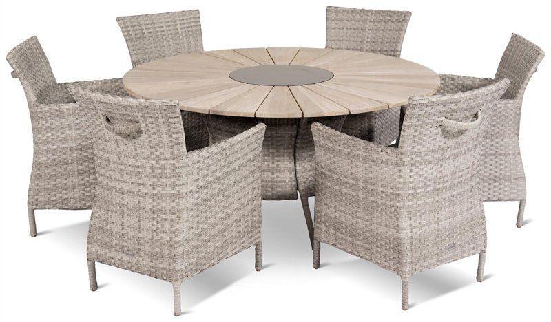 Tavoli E Sedie In Resina Da Giardino.Sedie In Resina Da Giardino Cubovarese Arredo Giardino In Resina