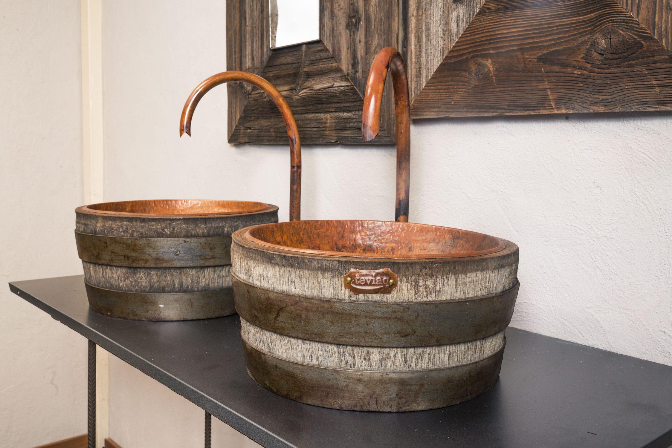 Vasca Da Bagno In Rame Prezzi : Vasche da bagno di piccole dimensioni