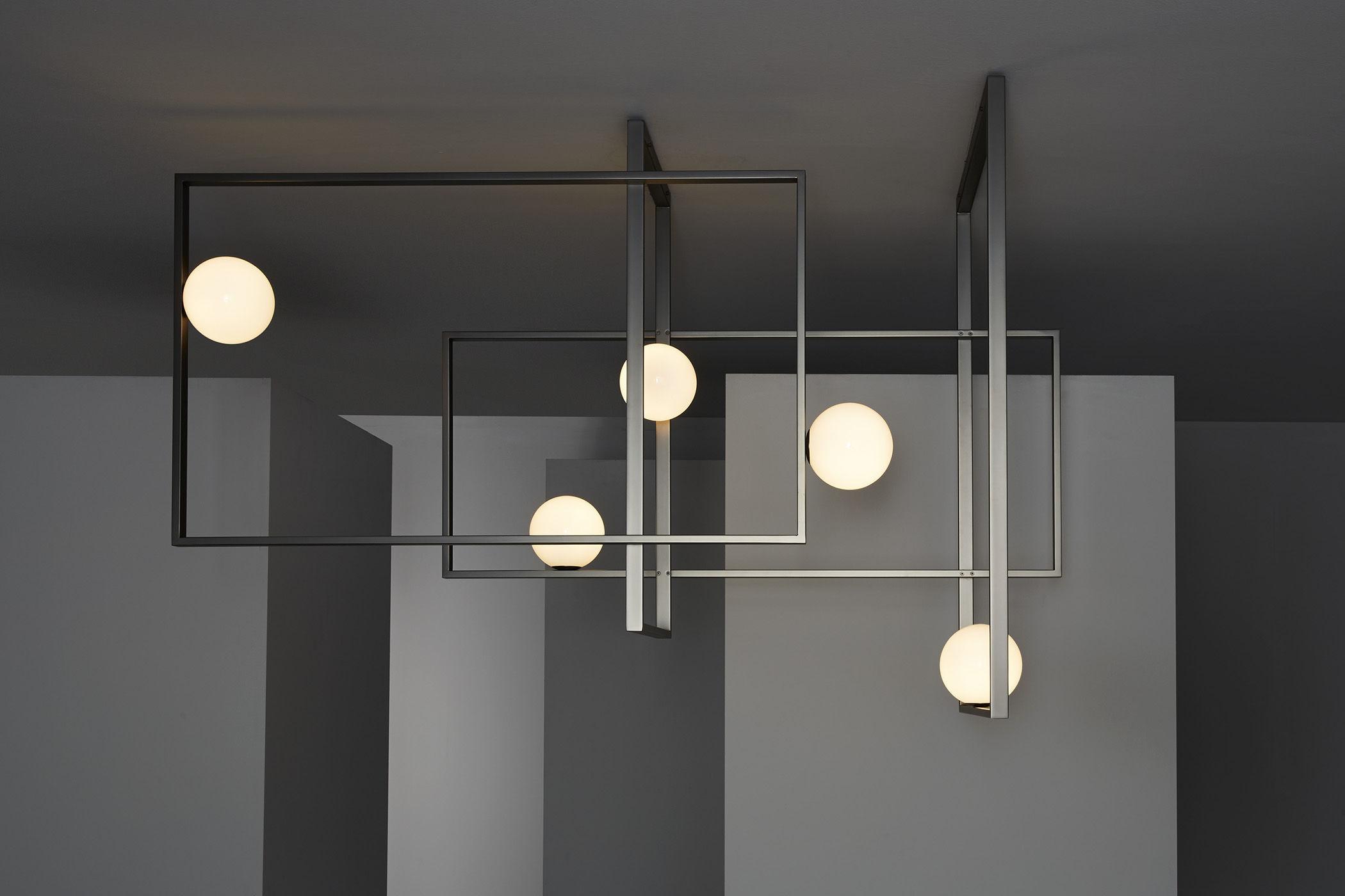 Plafoniera Moderna Vetro Murano : Lampadari vetro murano illuminazione plafoniere applique