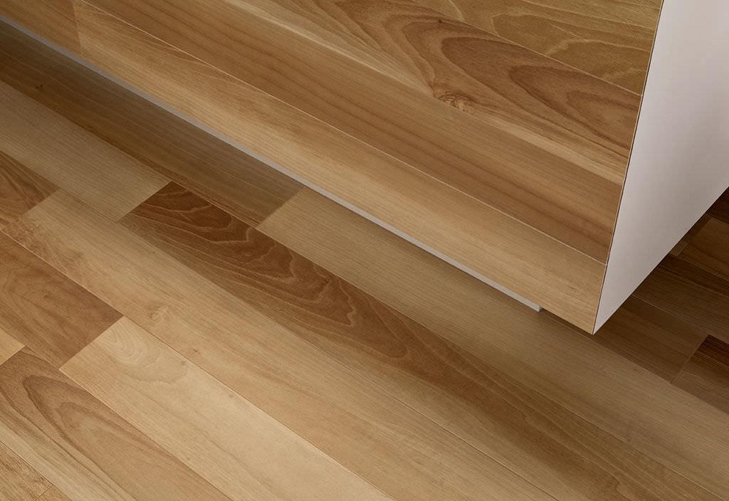 Piastrelle In Legno Da Esterno : Piastrella aspetto legno da interno da esterno da parete