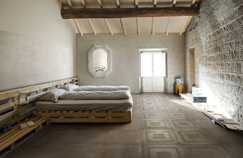 Pavimenti rustici per tavernette pavimenti per rustici li
