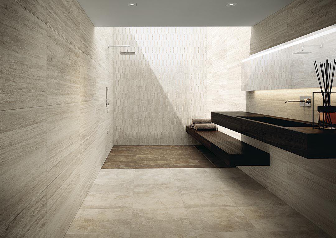 Piastrella da interno da esterno da parete da pavimento