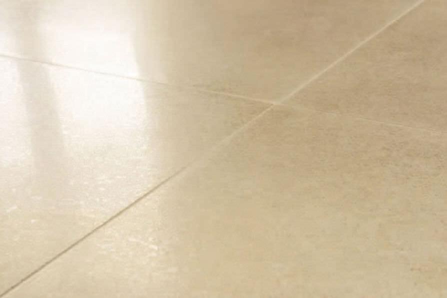 Piastrella da interno per pavimento in gres porcellanato