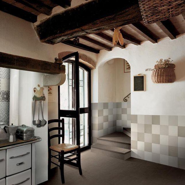 Piastrella da bagno / da cucina / da parete / da pavimento ...