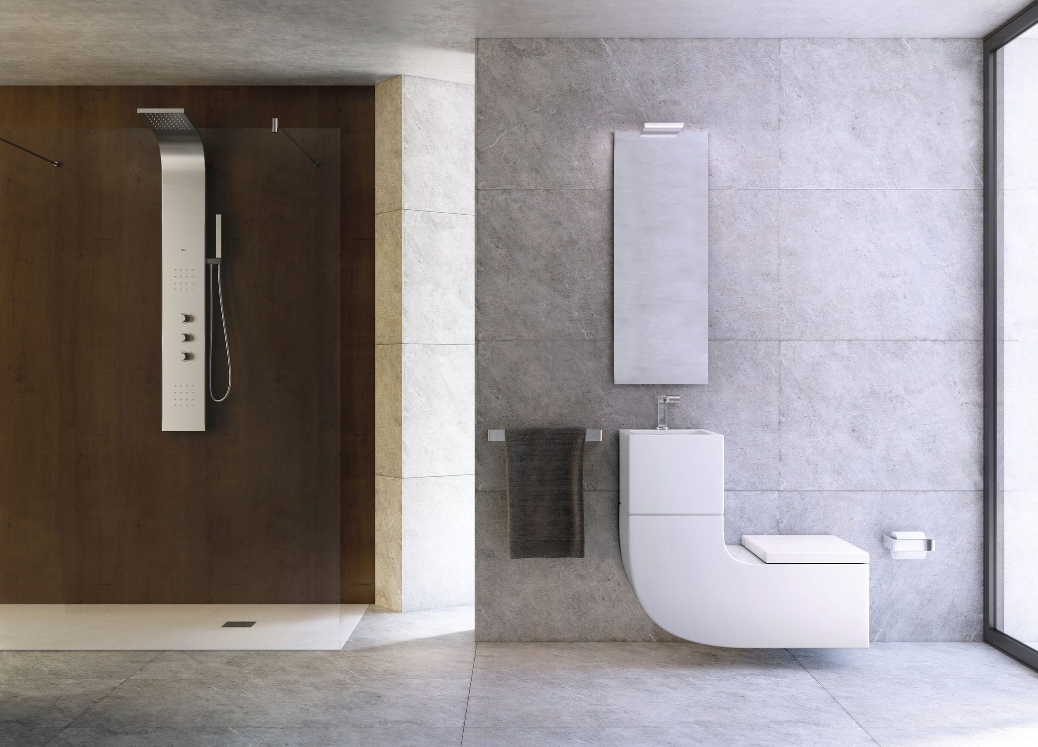 Vasca Da Bagno Roca Prezzi : Artistico vasche da bagno roca bagno idee