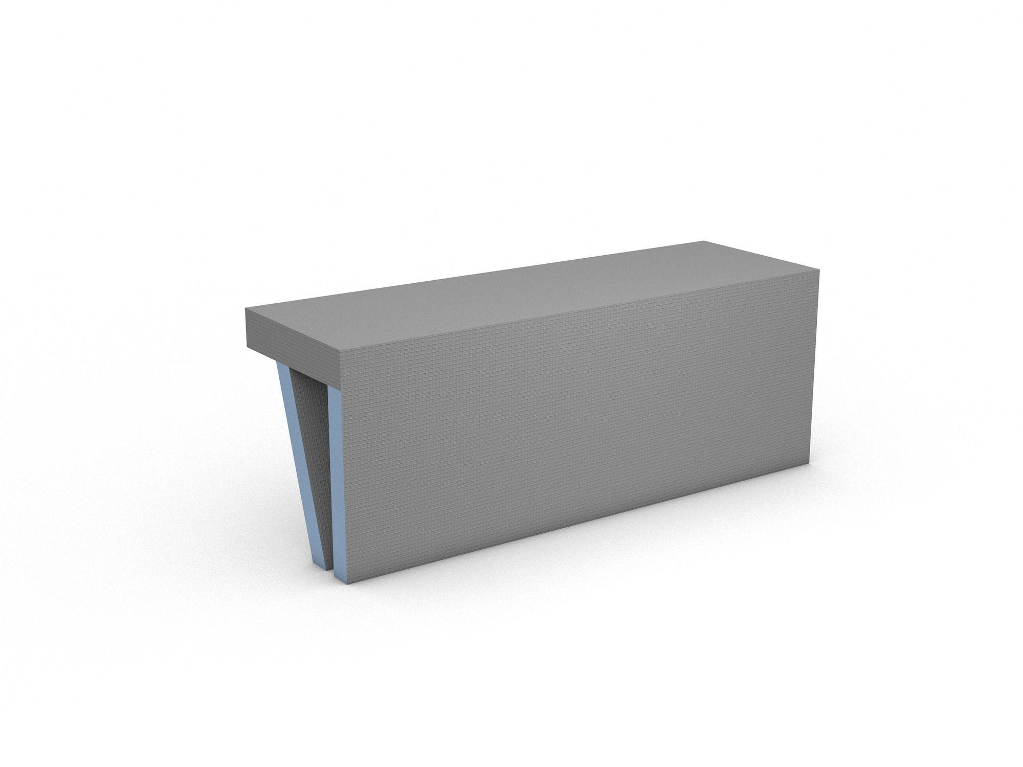 Sedile Per Doccia : Sedile per doccia fisso da parete in composito contract