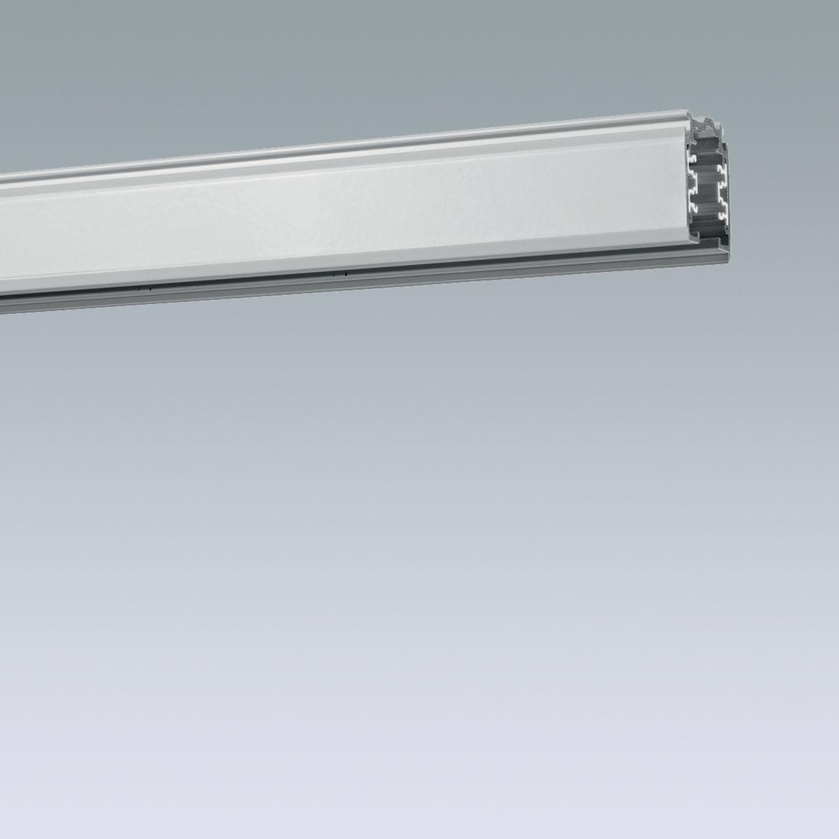 Sistema Di Illuminazione A Binario Global Trac Pro Regent