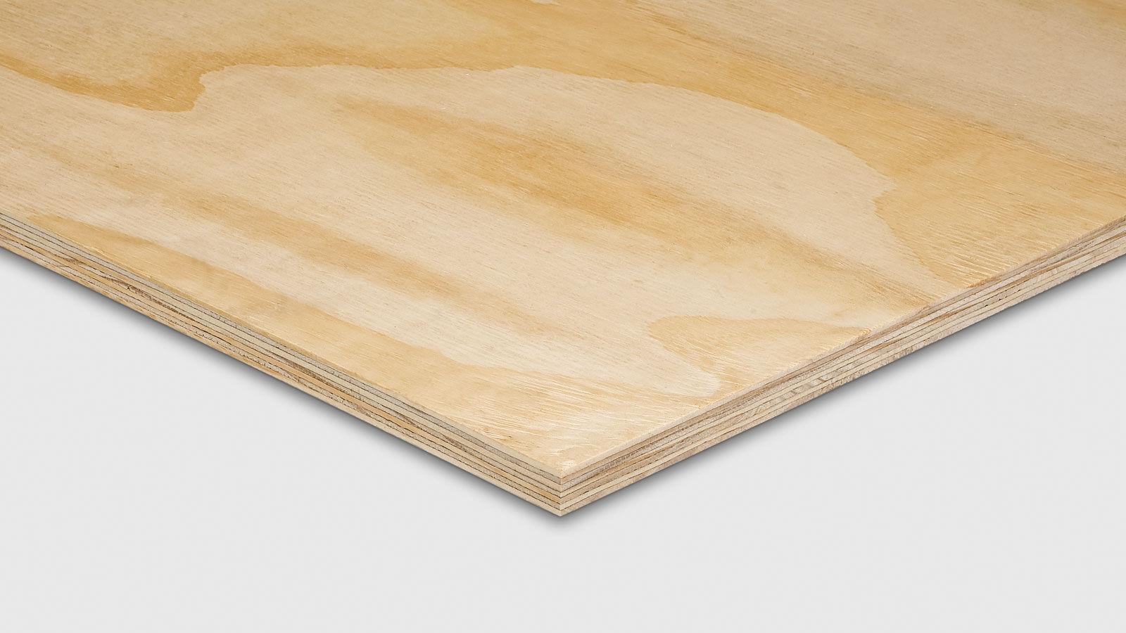 Assi Di Legno Hd : Asse di legno per cassaforma in compensato elliottis pine c c