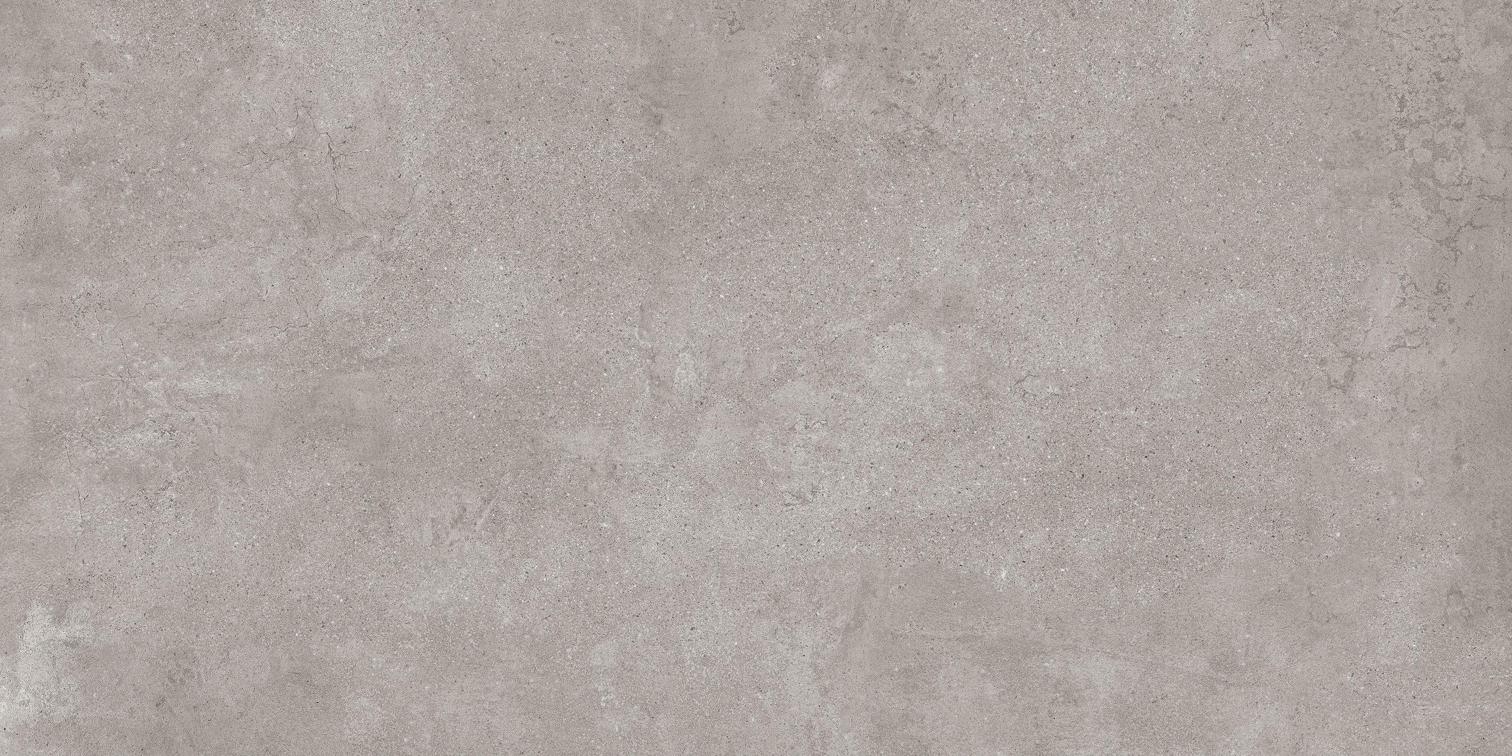 Texture pavimento gres grigio: texture pavimento gres grigio
