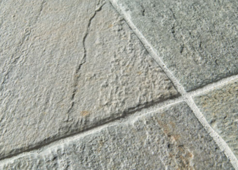 Piastrelle Da Esterno Grigio : Piastrella da interno da esterno per pavimento in gres