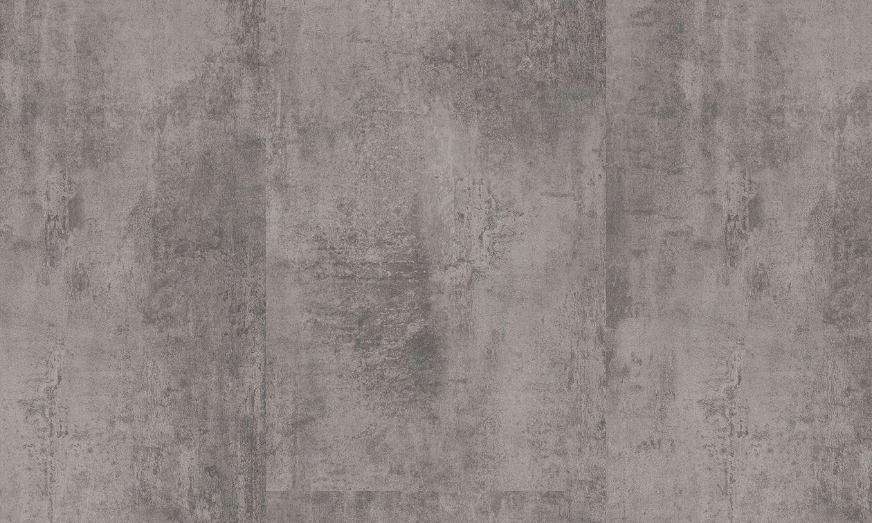 Pavimento laminato in hdf flottante a clic aspetto pietra