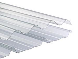Onduline Resina Prezzo Profilati Alluminio