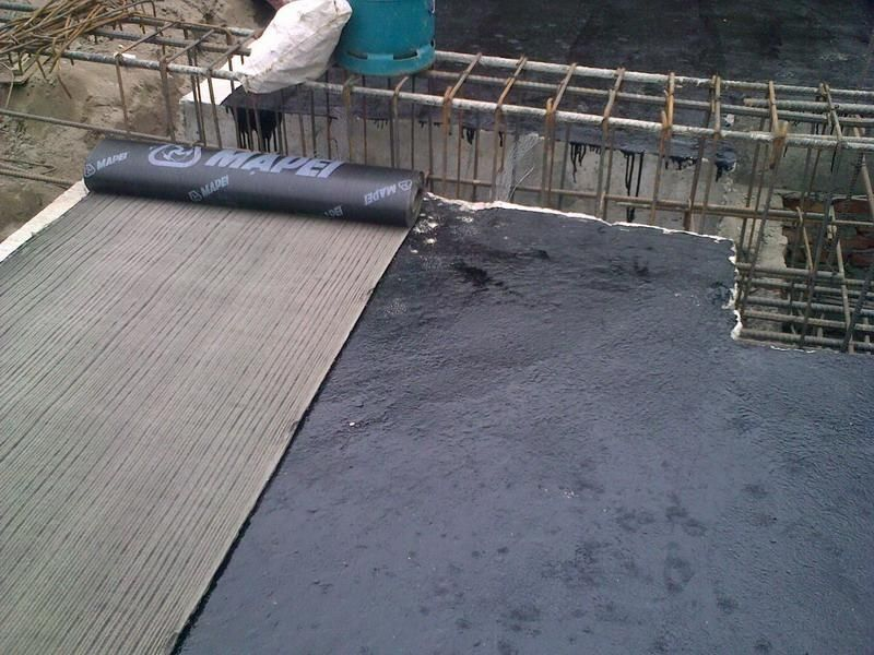Pittura Per Cemento Armato : Pittura decorativa di protezione per pavimento per muro